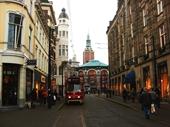 32 - The Hague