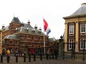 34 - The Hague