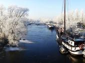 36 - Tilburg