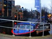 6 - Amsterdam