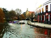 7 - Amsterdam