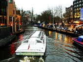 8 - Amsterdam