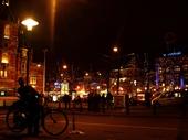 9 - Amsterdam