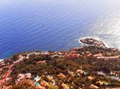 10 - Monte Carlo