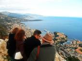 12 - Monte Carlo