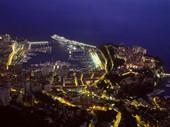 13 - Monte Carlo