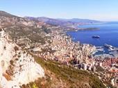 1 - Monte Carlo