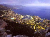 3 - Monte Carlo