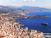 5 - Monte Carlo