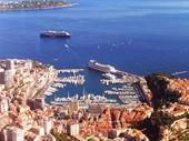 6 - Monte Carlo