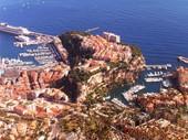 7 - Monte Carlo