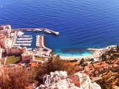 9 - Monte Carlo