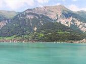 11 - Berner See