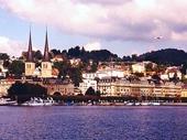 16 - Lucerne
