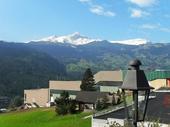 42 - Grindelwald