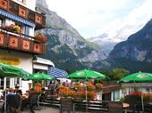 55 - Grindelwald restaurant