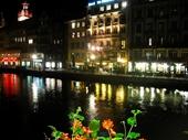 66 - Lucerne