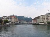 77 - Lucerne riverfront
