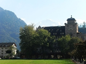 111 - Interlaken