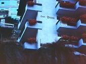 118 - Haus Petra in Zermatt