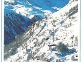 119 - The Matterhorn