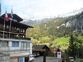 133 - Lauterbrunnen