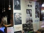 144 - Einstein Museum in Berne