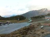 145 - Simplon Pass