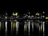 87 - Lucerne