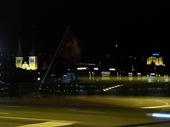88 - Lucerne