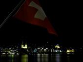 89 - Lucerne