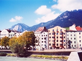 08 - Innsbruck