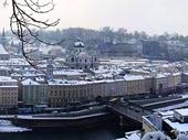 14 - Salzburg