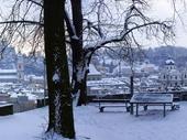 15 - Salzburg