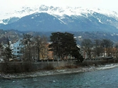 18 - Innsbruck