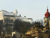 22 - Salzburg