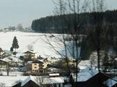 23 - East of Salzburg