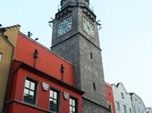 24 - Innsbruck