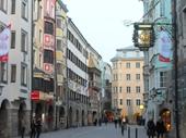 28 - Innsbruck
