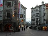 30 - Innsbruck