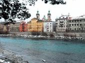 32 - Innsbruck