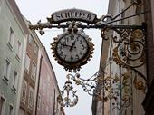 37 - Salzburg