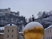 41 - Salzburg