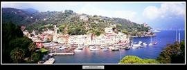 02 Portofino Italy
