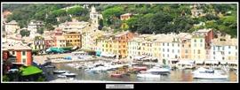 03 Portofino Italy