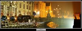 13 Brugge Belgium