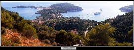 14 Saint Jean Cap Ferrat France