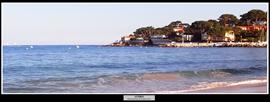 18 Antibes France