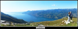 38 Lake Garda Italy