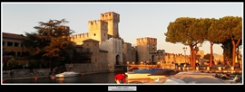 40 Lake Garda Italy